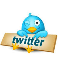 Jak używać Twittera do E-commerce