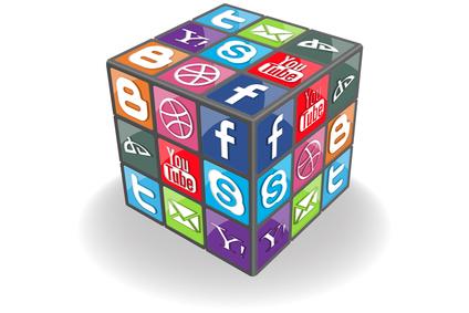 Jak NIE używać mediów społecznościowych do E-commercu
