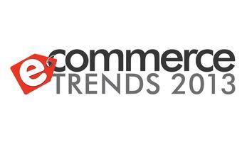 II edycja konferencji Ecommerce Trends już w drugiej połowie września