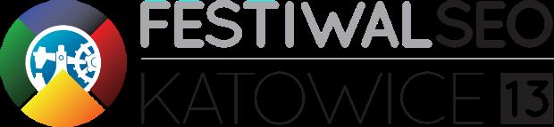 Festiwal SEO Katowice 2013