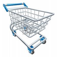 Dlaczego sprzedawcy tracą przeszło 67% klientów dodających produkty do koszyków?