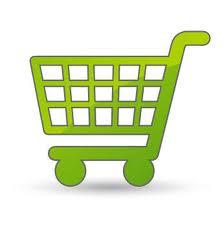 Modele biznesowe do sprzedawania cyfrowych treści