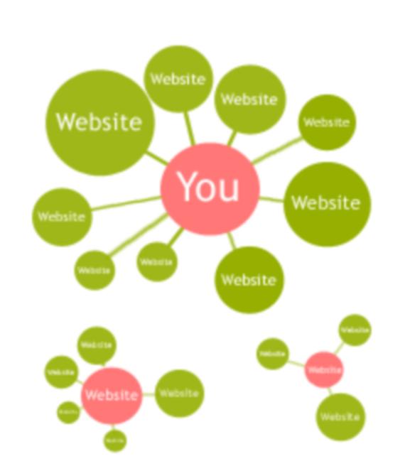 Jak pozyskać linki dla sklepu internetowego?