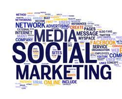 Wpływ social media na transakcje w e-commerce