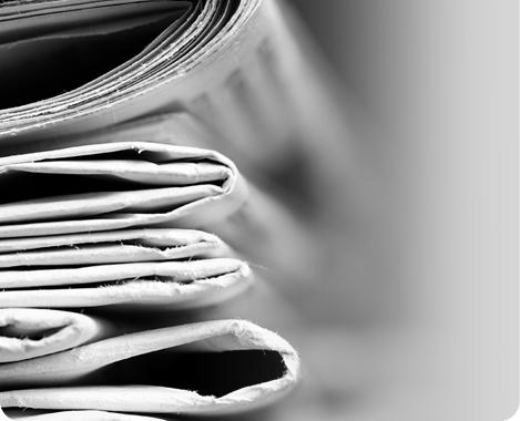 Czym jest dla sklepu internetowego informacja prasowa i kiedy ją stosować