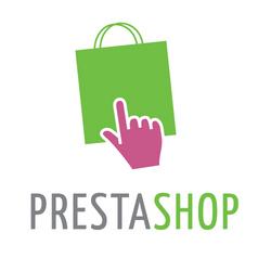 12 porad odnośnie optymalizacji php.ini dla PrestaShop
