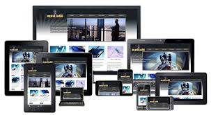 Wady i zalety responsywnych designów w e-commerce