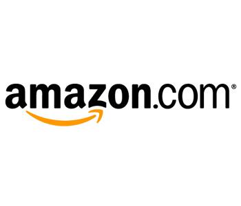 Trzy centra logistyczne Amazon.com zostaną otwarte w Polsce do 2015 roku