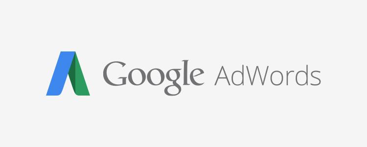 Efekty optymalizacji kampanii AdWords