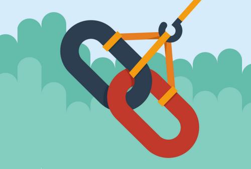 10 rodzajów strategii nienaturalnego link buildingu i ich wartościowe alternatywy