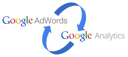 Jak stworzyć kampanię AdWords