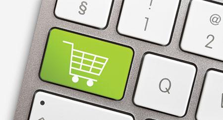 Jakie oprogramowanie sklepu internetowego wybrać?