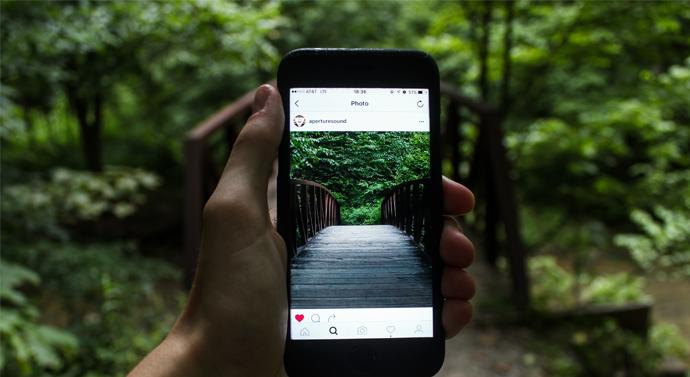 Jak promować sklep internetowy na Instagramie?