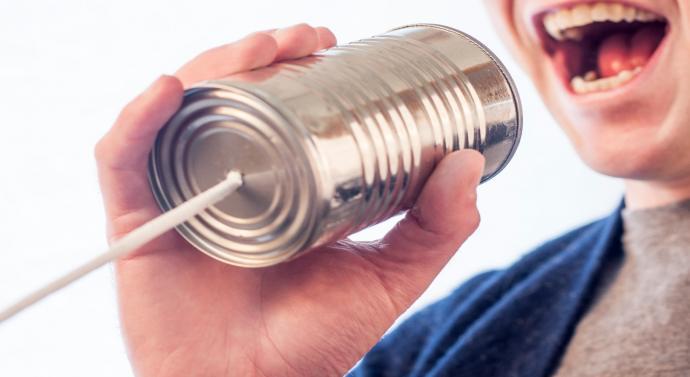 Jak poprawić jakość Obsługi Klienta w sklepie internetowym?