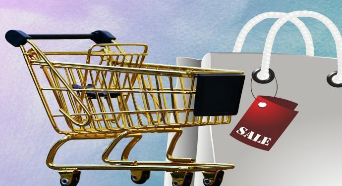 Czy Twój sklep internetowy jest gotowy na Black Friday i Cyber Monday? Sprawdź!