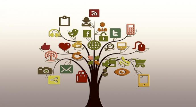Jak prowadzić fanpage sklepu internetowego na Facebooku? Poradnik