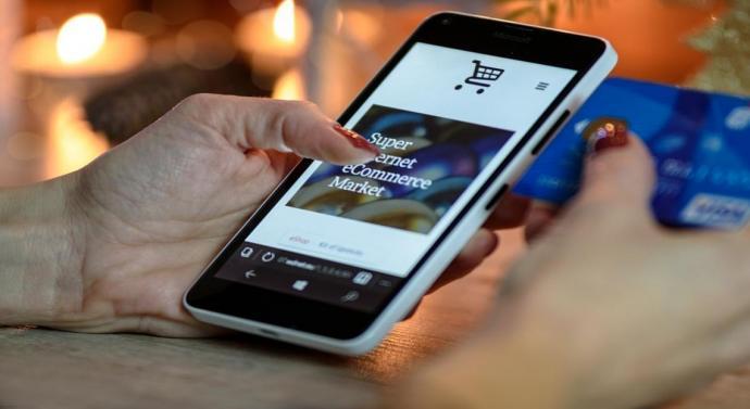 Bramka płatności online – którą wybrać?