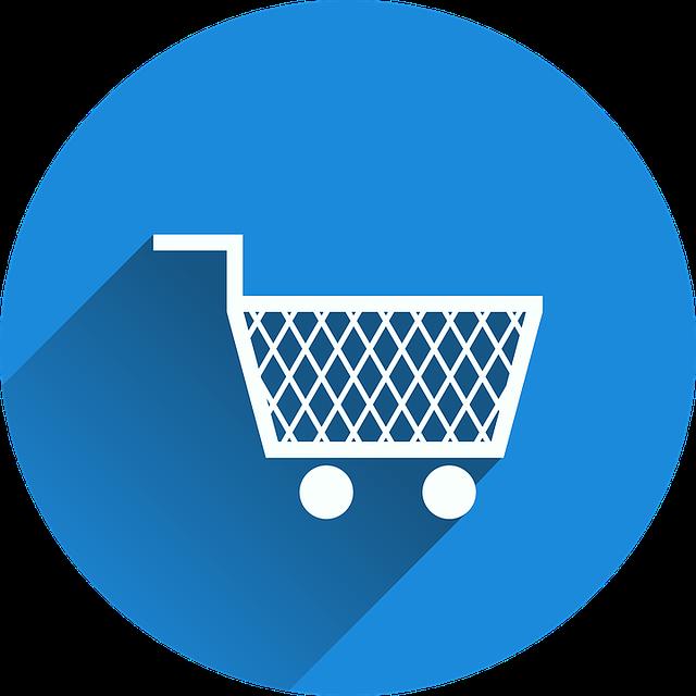 szkolenie sklep internetowy