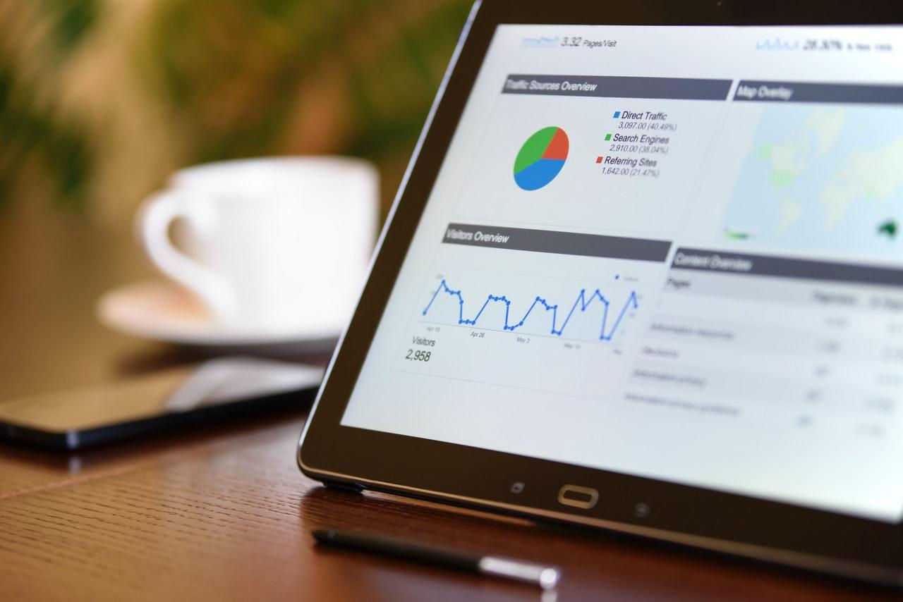 Jak zwiększyć sprzedaż internetową